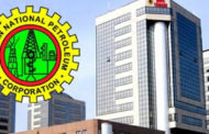 Daily crude production in 2018 stood at 2.019m barrels – NNPC