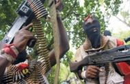 Bandits kill 17 people in Zamfara
