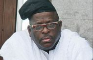 I am still the Ogun PDP candidate: Kashamu