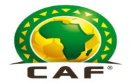 AFCON 2019: CAF disqualifies Sierra Leone