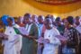 Governors join Adeboye, Gowon at Christmas Carol