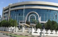ECOWAS demands free, fair elections in Nigeria, Senegal