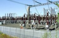 24 hours electricity offends Maiduguri residents