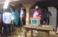 2019 elections: NGO proffers solution to vote buying