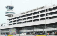 MMA2 not indebted to FAAN, says Bi-Courtney