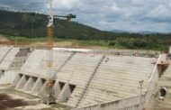 $5.9b Mambilla power project in legal crisis
