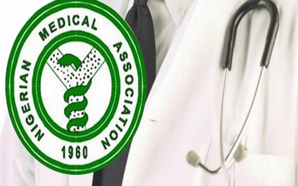 NMA inaugurates committee to eliminate Trans Fatty Acid food in Nigeria