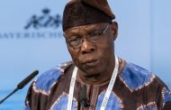 2019 election: I have not changed my stand - Obasanjo