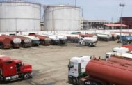 Subsidy debt: Depot owners suspend strike, give 5-day grace