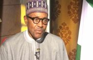 Buhari leaves for Poland to attend Climate Change conference
