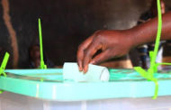 Nigeria Prisoners win right to vote in elections
