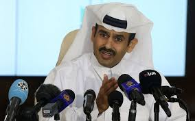 Qatar exits OPEC to boost own natural gas production
