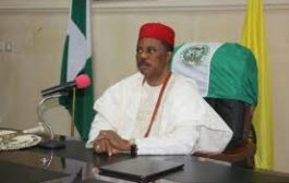 Anambra State workers to be paid salaries, benefits by Dec. 15