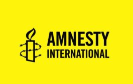 Amnesty warns of a 'lost Nigerian generation'