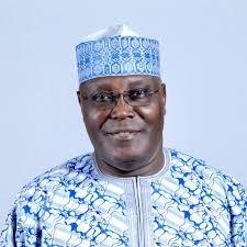 Group dares Atiku to use his U.S. Visa, offers him 1st class tickets