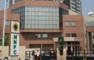 NNPC Confirms reports: We are recruiting