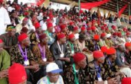 2019: How Igbo youths plan to resist vote buying in S/East
