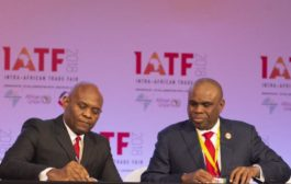 Heirs Holdings Signs $600 million Facility Deal with Afrexim Bank, to scale its Energy Investments.