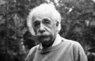 Einstein's 'God Letter' sells for 2.4m dollars at auction