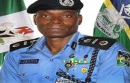Police decentralises SARS operations