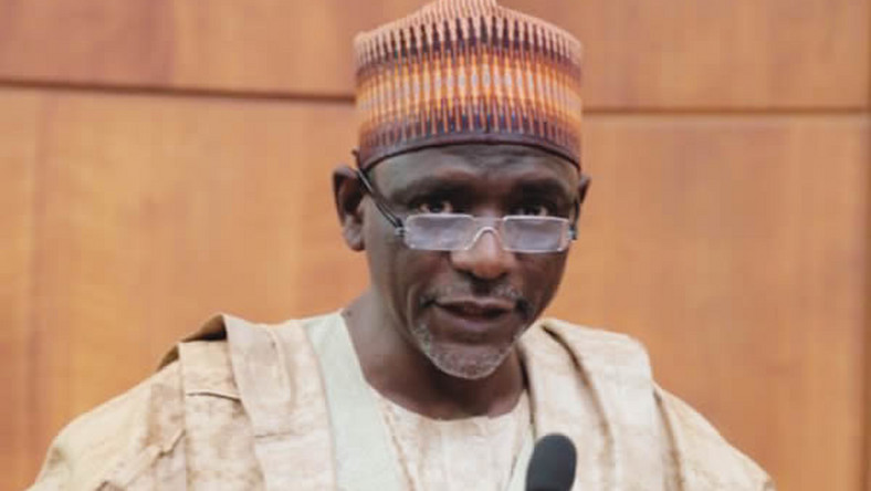 FG releases N9bn to pay arrears of scholarship allowances