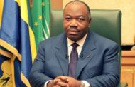 Gabon failed coup: Two army rebels 'killed'