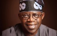 My politics has all been about struggles: Tinubu