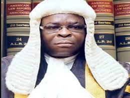 Constitutional crisis looms as Buhari suspends CJN Onnoghen: NBA cries foul, urges National Assembly to save Nigeria