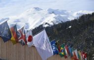 Davos 2019: World Economic Forum starts amid economic, political worries