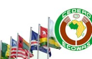 ECOWAS to host Diplomatic sports in Abuja