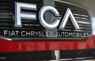 Fiat Chrysler to pay hundreds of millions over emissions cheating
