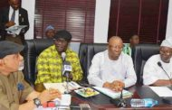 FG, ASUU reach agreement, strike ends soon
