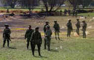 Death toll rises to 73 in Mexico fuel pipeline blast