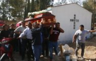 Death toll rises to 85 in Mexico fuel pipeline blast