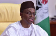 Kaduna lawmakers pass law to castrate child rapists