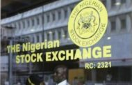 Foreign investors withdraw N642bn from stock market