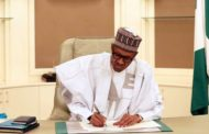 Ministerial list: I will only appoint people I know – Buhari