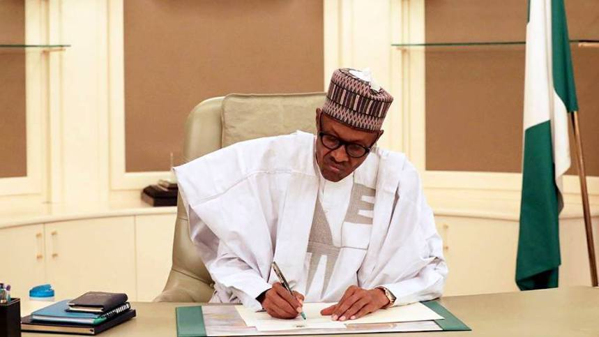 FG wants 35 governors to return N614b loan support