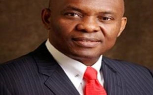 Africa's Post-Covid Economic Recovery: Elumelu Moderates as Presidents of Senegal, Liberia, US Senator Coons, other Global Leaders Converge at UBA Africa Day Conversations 2020