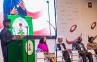 Soyinka: Fake news by a Nigerian can trigger Third World War
