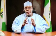 Atiku: I was born by Nigerian parents from Sokoto, Jigawa
