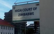 Court rules Zimbabwe's internet shutdown illegal