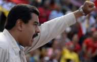 At UN, Venezuela rejects foreign pressure to change its leadership