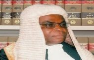 Alleged Non-Declaration of Assets: South-South Governors urge CJN to ignore CCT