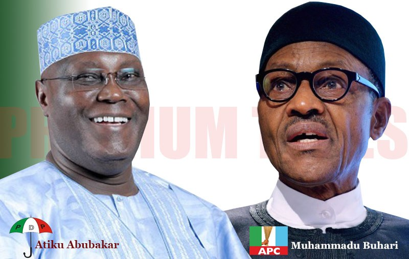 Presidential Elections: PDP, Atiku have evidence to win at Tribunal – Counsel