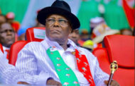 Atiku reaffirms commitment to restructuring Nigeria after May 29