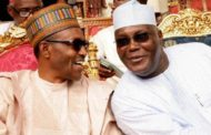 Security beefed up at Appeal Court as Buhari, Atiku await fate