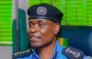 Elections 2019: INEC under special police protection