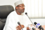 Senate Confirms Yakubu for second term as INEC Chair