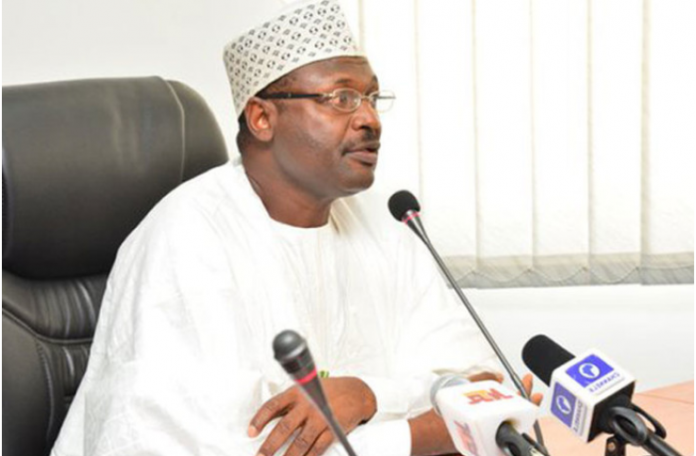 Presidential Election Tribunal: We'll not argue with PDP – INEC